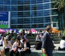 purextract natural products expo anaheim