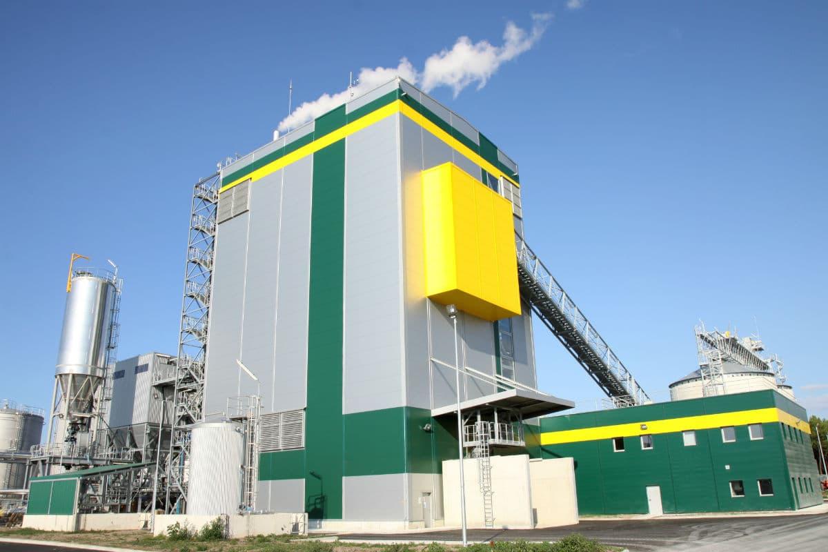 chaudiere-biomasse-drt
