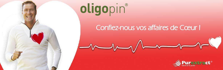 Cardiovasculaire, santé cardiovasculaire, Oligopin®, lipides oxydés, pression artérielle, cholesterol, paradoxe français, régime méditerranéen