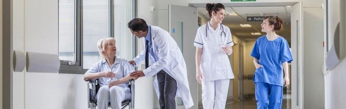 elderly caregiver resume samples jobhero