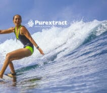 purextract-purest-wave