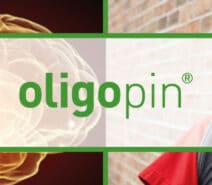 Oligopin effective on Children Inattention