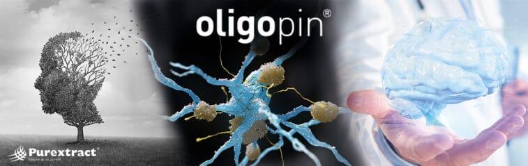 oligopin & Alzheimer